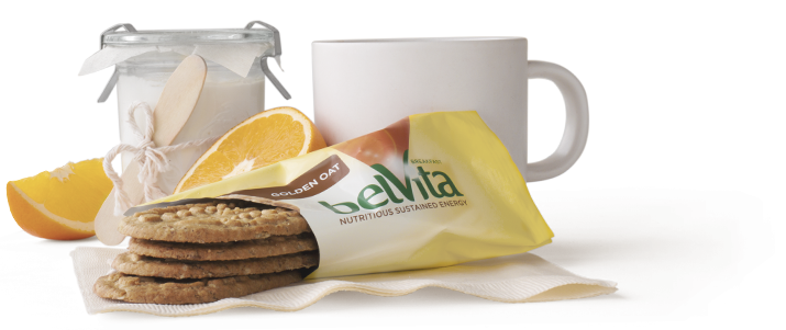 breakfast biscuits, #belvita, belvita breakfast biscuits, food traditions